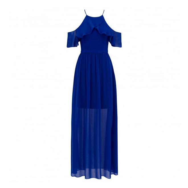 34a2650eda9de Eğer midi ve mini boyda elbise giyiyorsanız tercihinizi stilettodan yana  kullanarak bacak boyunuzu daha uzun gösterebilirsiniz. Ancak elbise  tercihiniz uzun ...
