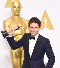 2016 Oscar Ödüllerini Kazanacak İsimleri Tahmin Edin!