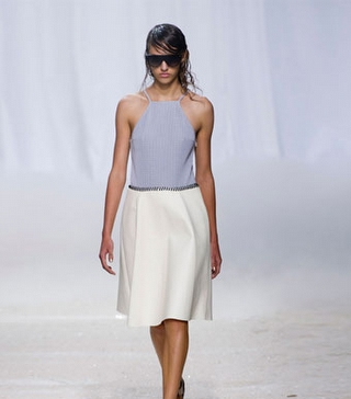 New York Fashion Week: Philip Lim