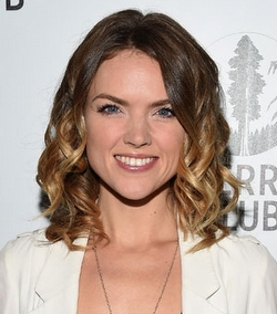Erin Richards