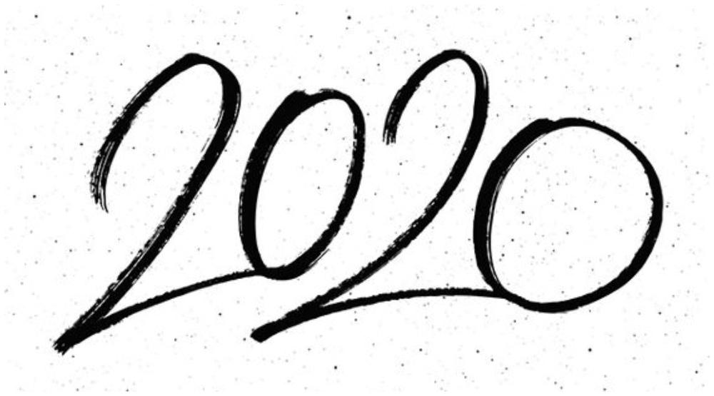 Her Şeyiyle 2020 Astrolojisi