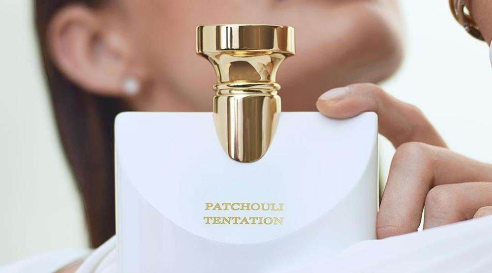 Yeni Sezonun Mutlaka Keşfetmeniz Gereken Parfümleri