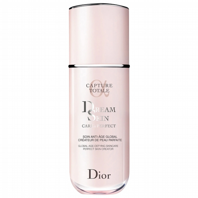 Dior - Capture Dreamskin Care & Perfect