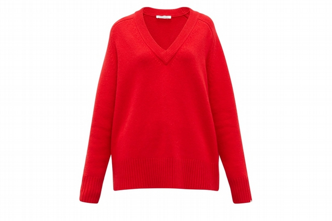 Extreme Cashmere