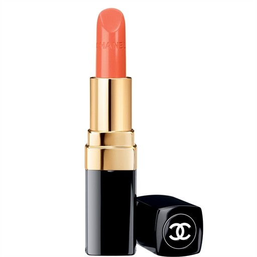 Chanel Rouge Coco Ultra Hydrating Ruj