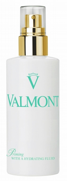 Valmont Priming With A Hydrating Fluid Nemlendirici