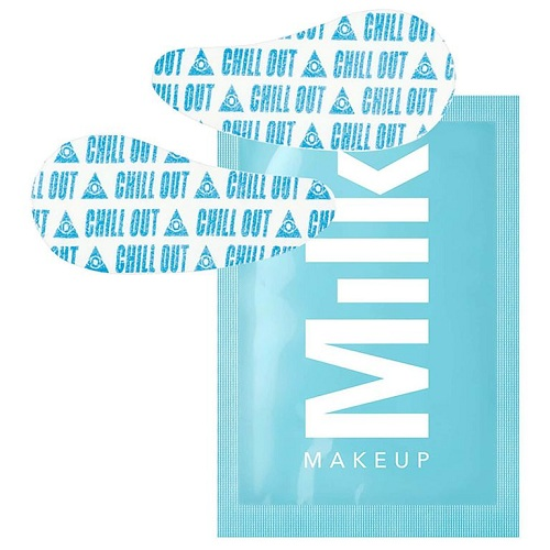 Milk Makeup - Cooling Water Eye Patches
