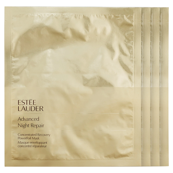 ESTÉE LAUDER - Advanced Night Repair Concentrated Recovery PowerFoil Mask