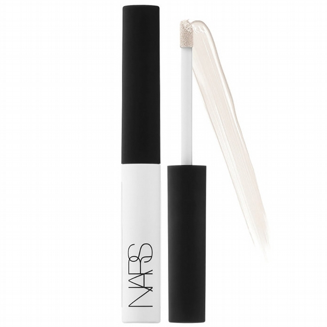 Nars - Pro-Prime Smudge Proof