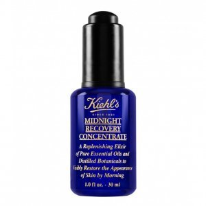 Kiehl's - Midnight Recovery