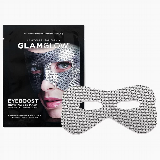 Glam Glow - Eye Boost