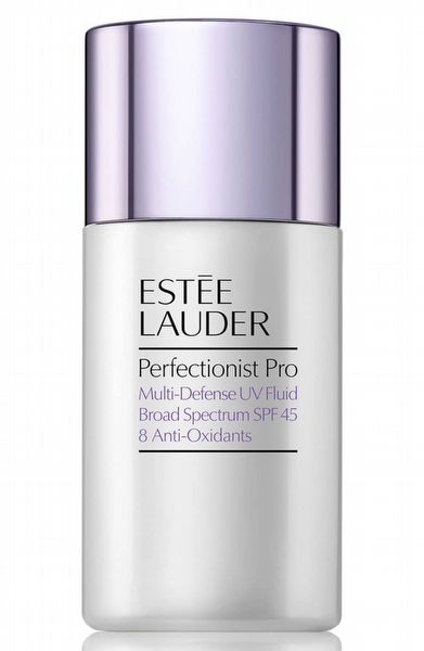 Estee Lauder - Perfectionist Pro Multi-Defense UV Fluid SPF 45
