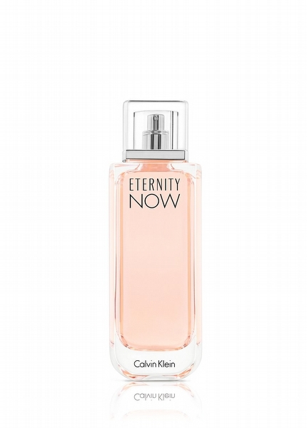 Eternity Now / Calvin Klein