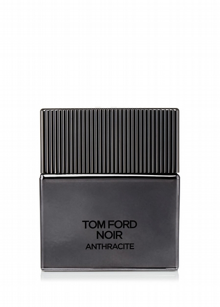 Tom Ford, 455 TL
