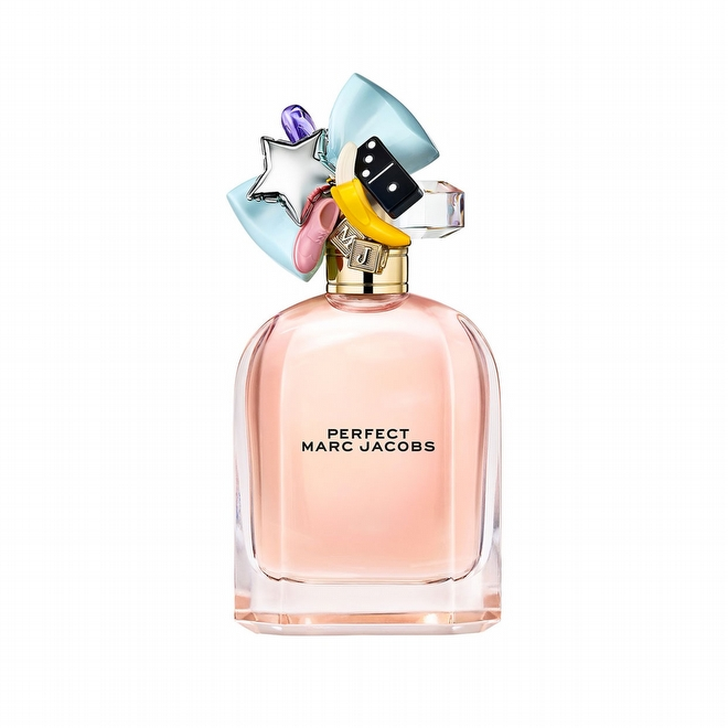 Marc Jacobs - Perfect