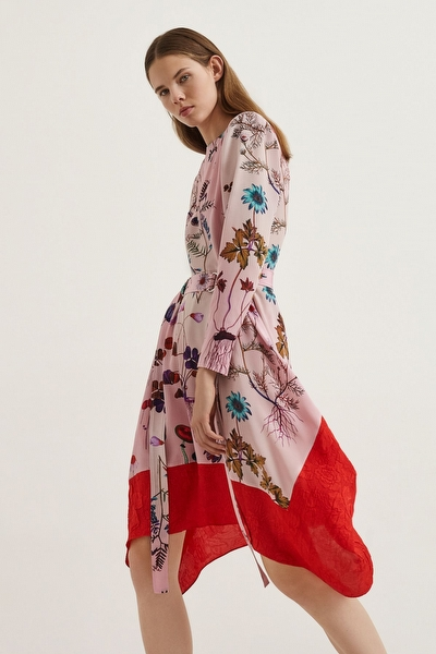 Stella McCartney Resort 2020 Lookbook