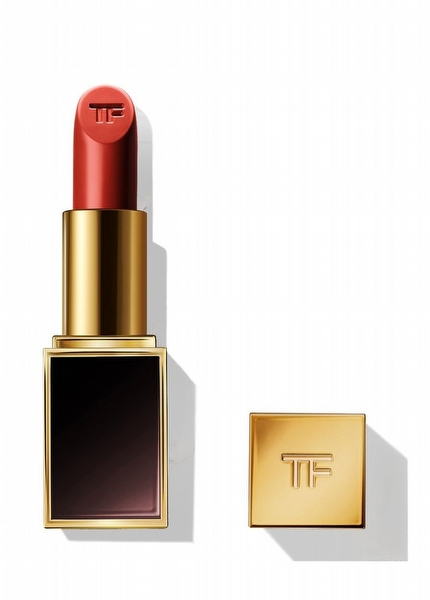 Tom Ford TF Luiz Mat Ruj
