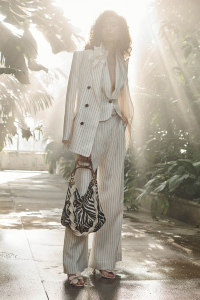 Zimmermann Resort 2019