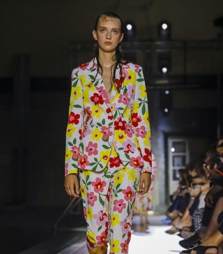 United Colors of Benetton SS20 Milano