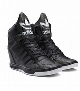 Adidas Originals Mystic Moon Serisi