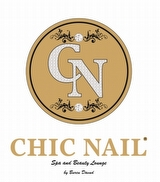 ​Chic Nail Spa and Beauty Sizi Bekliyor
