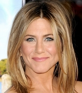 Jennifer Aniston`tan Smoothie Tarifi