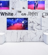 Off-White C/co Jimmy Choo'nun Pop Up Butiği
