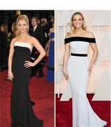 Reese Witherspoon Tom Ford Ebisesiyle