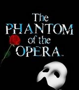 The Phantom of the Opera İstanbul`da