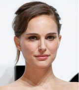Time's Up Hareketinde: Natalie Portman