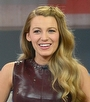 Blake Lively James'i Anlattı