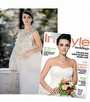 Hande Soral InStyle Weddings Özel Ekinde
