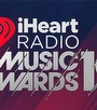 iHeartRadio Music Awards 2019 Kazananları!
