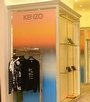 Kenzo Pop Up Butiği İle Harvey Nichols'ta