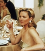 Merhaba Samantha Jones!