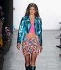 New York Moda Haftası: Jeremy Scott
