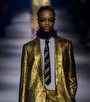 Paris Moda Haftası: Dries Van Noten