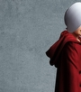 The Handmaid's Tale'in Yeni Sezonu Blu TV'de!