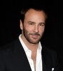Tom Ford'dan Yeni Film